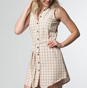 Mata Traders Summer Dress